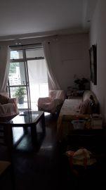 Apartamento à venda Rua Soares da Costa,Tijuca, Rio de Janeiro - R$ 780.000 - 000499 - 7