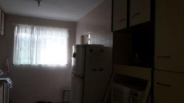 Apartamento à venda Rua Soares da Costa,Tijuca, Rio de Janeiro - R$ 780.000 - 000499 - 8