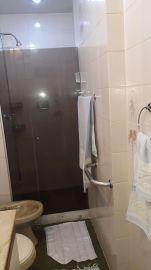 Apartamento à venda Rua Soares da Costa,Tijuca, Rio de Janeiro - R$ 780.000 - 000499 - 9