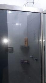Apartamento à venda Rua Soares da Costa,Tijuca, Rio de Janeiro - R$ 780.000 - 000499 - 11