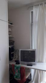 Apartamento à venda Rua Soares da Costa,Tijuca, Rio de Janeiro - R$ 780.000 - 000499 - 12