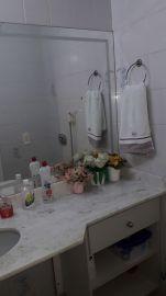 Apartamento à venda Rua Soares da Costa,Tijuca, Rio de Janeiro - R$ 780.000 - 000499 - 13