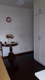 Apartamento à venda Rua Soares da Costa,Tijuca, Rio de Janeiro - R$ 780.000 - 000499 - 14