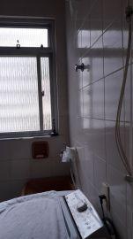 Apartamento à venda Rua Soares da Costa,Tijuca, Rio de Janeiro - R$ 780.000 - 000499 - 15