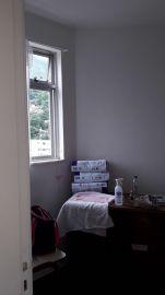 Apartamento à venda Rua Soares da Costa,Tijuca, Rio de Janeiro - R$ 780.000 - 000499 - 16