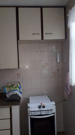 Apartamento à venda Rua Soares da Costa,Tijuca, Rio de Janeiro - R$ 780.000 - 000499 - 17