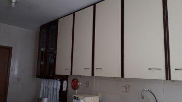 Apartamento à venda Rua Soares da Costa,Tijuca, Rio de Janeiro - R$ 780.000 - 000499 - 18