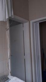 Apartamento à venda Rua Soares da Costa,Tijuca, Rio de Janeiro - R$ 780.000 - 000499 - 19