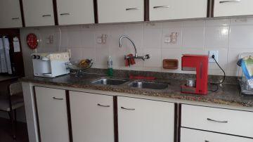 Apartamento à venda Rua Soares da Costa,Tijuca, Rio de Janeiro - R$ 780.000 - 000499 - 20