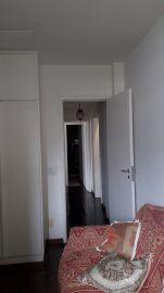 Apartamento à venda Rua Soares da Costa,Tijuca, Rio de Janeiro - R$ 780.000 - 000499 - 21
