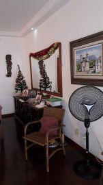 Apartamento à venda Rua Soares da Costa,Tijuca, Rio de Janeiro - R$ 780.000 - 000499 - 22