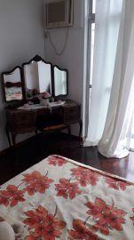 Apartamento à venda Rua Soares da Costa,Tijuca, Rio de Janeiro - R$ 780.000 - 000499 - 23