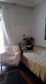 Apartamento à venda Rua Soares da Costa,Tijuca, Rio de Janeiro - R$ 780.000 - 000499 - 24