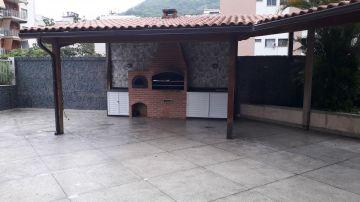 Apartamento à venda Rua Soares da Costa,Tijuca, Rio de Janeiro - R$ 780.000 - 000499 - 26