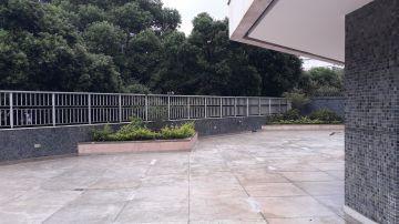 Apartamento à venda Rua Soares da Costa,Tijuca, Rio de Janeiro - R$ 780.000 - 000499 - 27