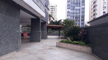 Apartamento à venda Rua Soares da Costa,Tijuca, Rio de Janeiro - R$ 780.000 - 000499 - 28