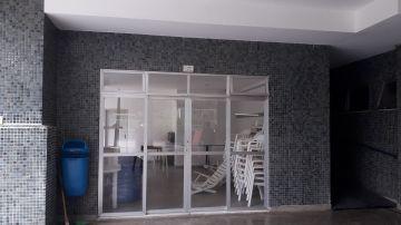 Apartamento à venda Rua Soares da Costa,Tijuca, Rio de Janeiro - R$ 780.000 - 000499 - 29