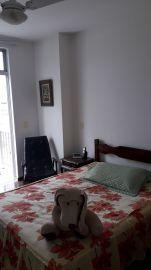 Apartamento à venda Rua Soares da Costa,Tijuca, Rio de Janeiro - R$ 780.000 - 000499 - 34