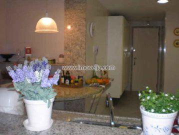 Imóvel Apartamento À VENDA, Leblon, Rio de Janeiro, RJ - Rua Timóteo da Costa - 000277 - 18