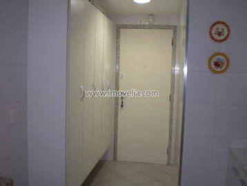 Imóvel Apartamento À VENDA, Leblon, Rio de Janeiro, RJ - Rua Timóteo da Costa - 000277 - 19