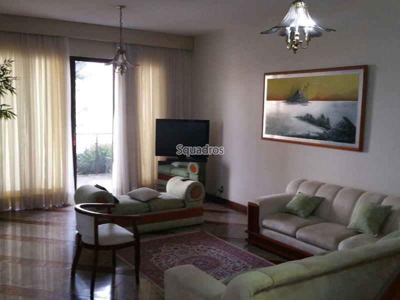 Casa À VENDA, Jardim Guanabara, Rio de Janeiro, RJ - 5612 - 1