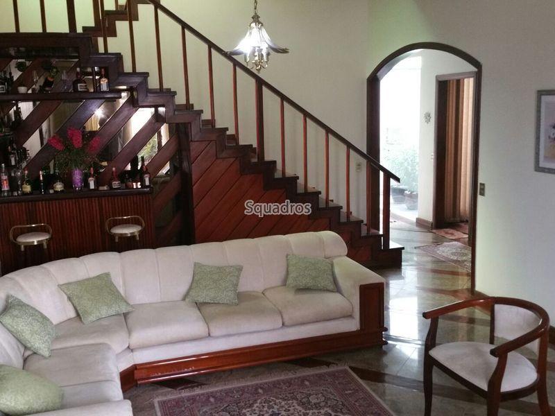Casa À VENDA, Jardim Guanabara, Rio de Janeiro, RJ - 5612 - 2