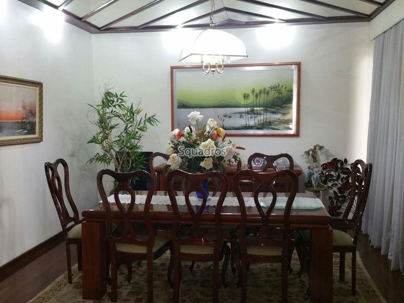 Casa À VENDA, Jardim Guanabara, Rio de Janeiro, RJ - 5612 - 3
