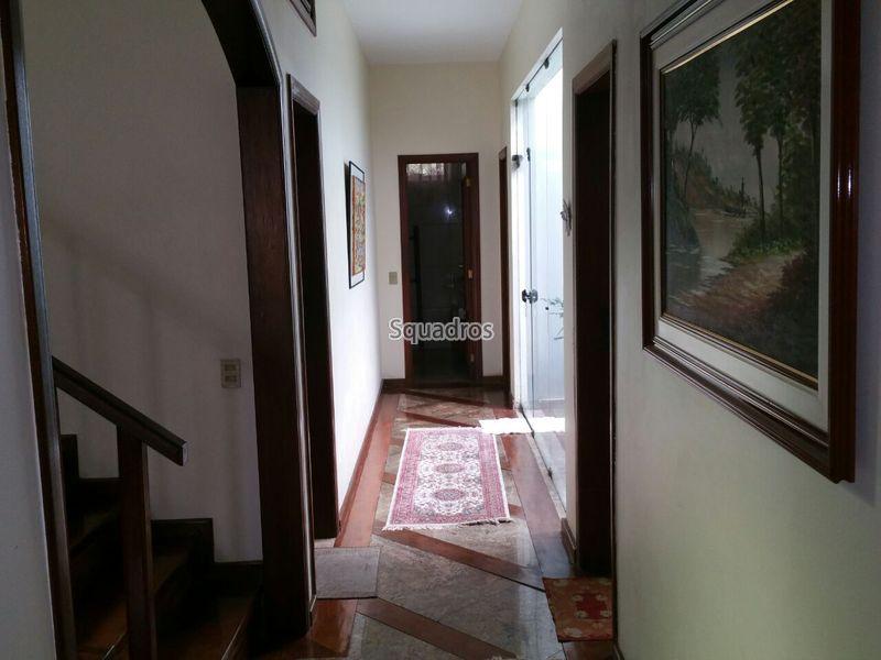 Casa À VENDA, Jardim Guanabara, Rio de Janeiro, RJ - 5612 - 5