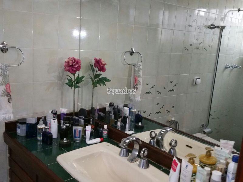 Casa À VENDA, Jardim Guanabara, Rio de Janeiro, RJ - 5612 - 10