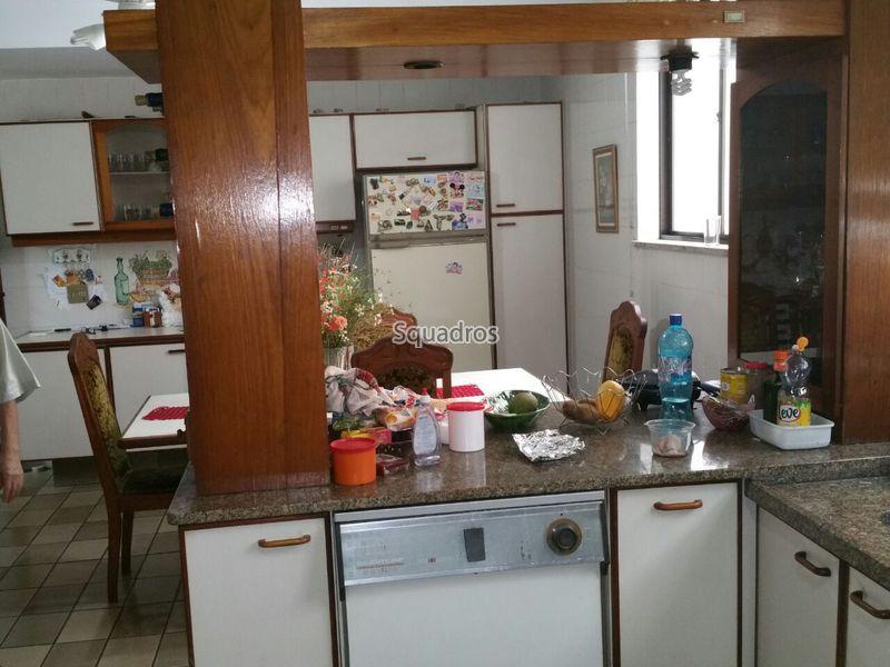 Casa À VENDA, Jardim Guanabara, Rio de Janeiro, RJ - 5612 - 13