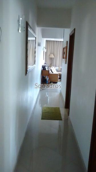 Cobertura À VENDA, Jardim Guanabara, Rio de Janeiro, RJ - 5644 - 4