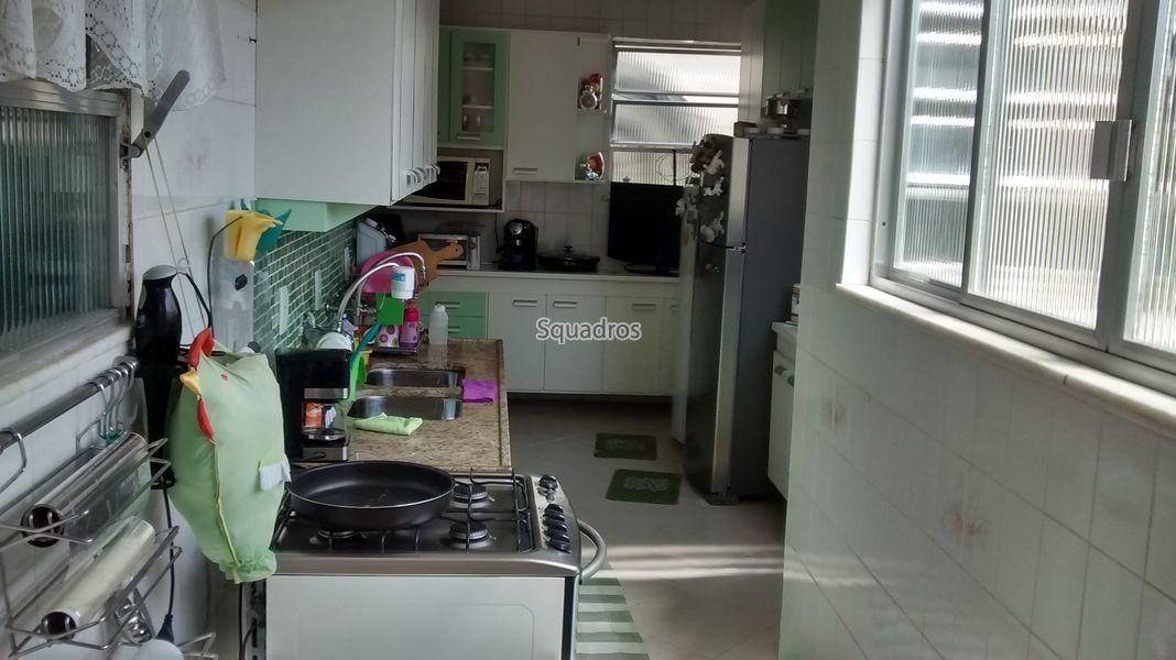 Cobertura À VENDA, Jardim Guanabara, Rio de Janeiro, RJ - 5644 - 17
