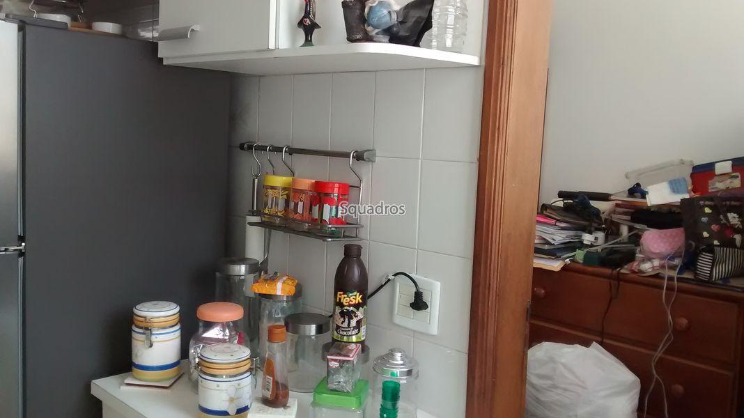 Cobertura À VENDA, Jardim Guanabara, Rio de Janeiro, RJ - 5644 - 18