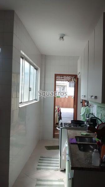 Cobertura À VENDA, Jardim Guanabara, Rio de Janeiro, RJ - 5644 - 20