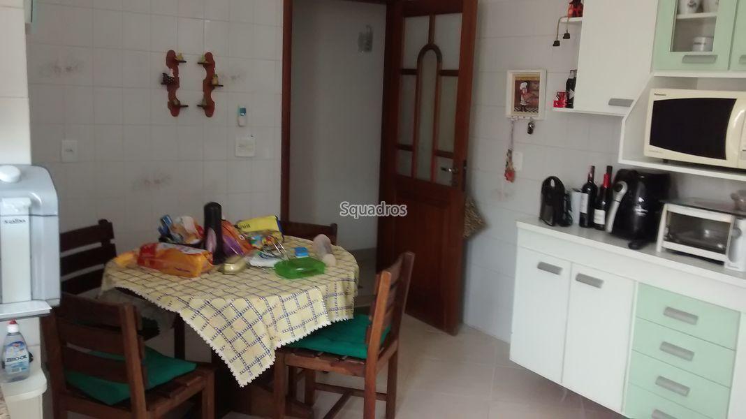 Cobertura À VENDA, Jardim Guanabara, Rio de Janeiro, RJ - 5644 - 21