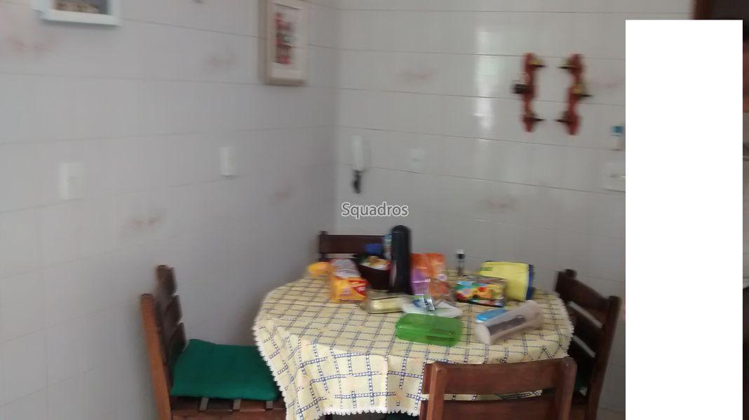 Cobertura À VENDA, Jardim Guanabara, Rio de Janeiro, RJ - 5644 - 22