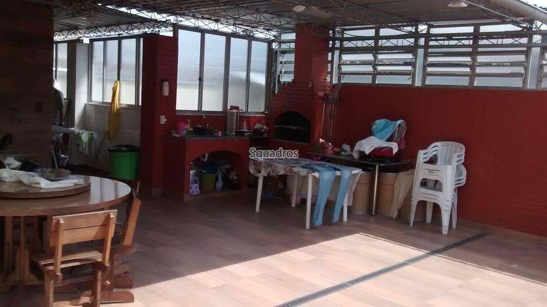 Cobertura À VENDA, Jardim Guanabara, Rio de Janeiro, RJ - 5644 - 26