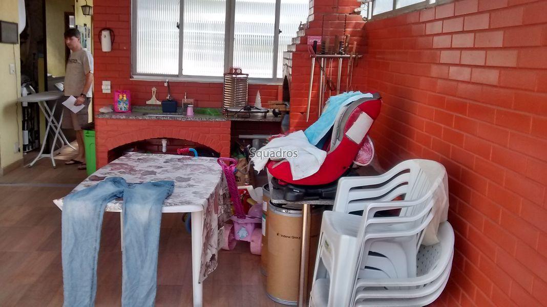 Cobertura À VENDA, Jardim Guanabara, Rio de Janeiro, RJ - 5644 - 28