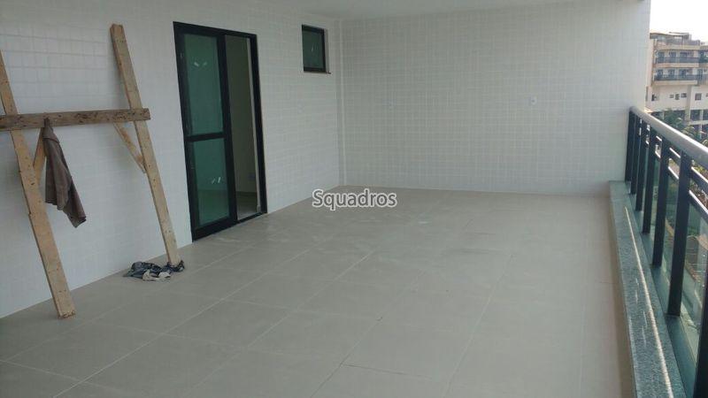 Apartamento a venda, 2 quartos, Jardim Guanabara, Ilha do Governador, Rio de Janeiro, RJ - 5737 - 4