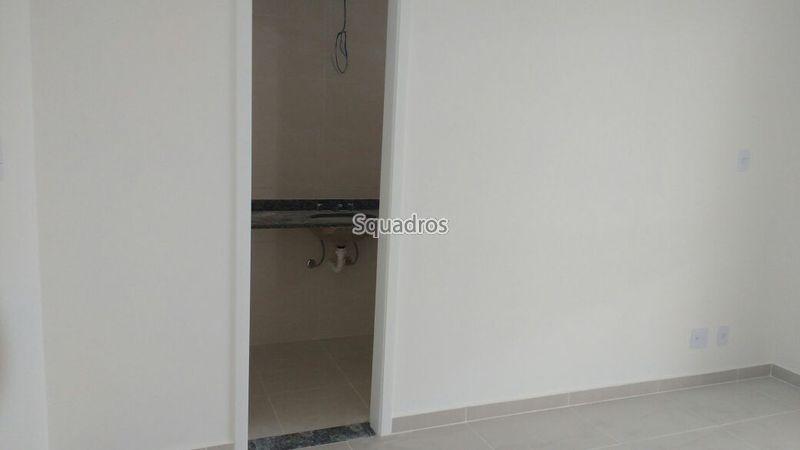 Apartamento a venda, 2 quartos, Jardim Guanabara, Ilha do Governador, Rio de Janeiro, RJ - 5737 - 6