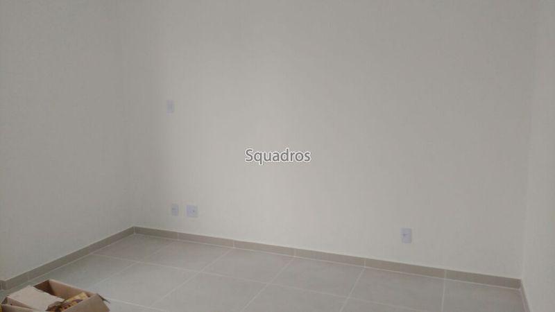 Apartamento a venda, 2 quartos, Jardim Guanabara, Ilha do Governador, Rio de Janeiro, RJ - 5737 - 8