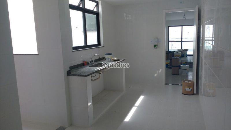 Apartamento a venda, 2 quartos, Jardim Guanabara, Ilha do Governador, Rio de Janeiro, RJ - 5737 - 12