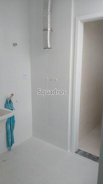 Apartamento a venda, 2 quartos, Jardim Guanabara, Ilha do Governador, Rio de Janeiro, RJ - 5737 - 14