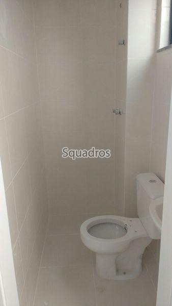 Apartamento a venda, 2 quartos, Jardim Guanabara, Ilha do Governador, Rio de Janeiro, RJ - 5737 - 15