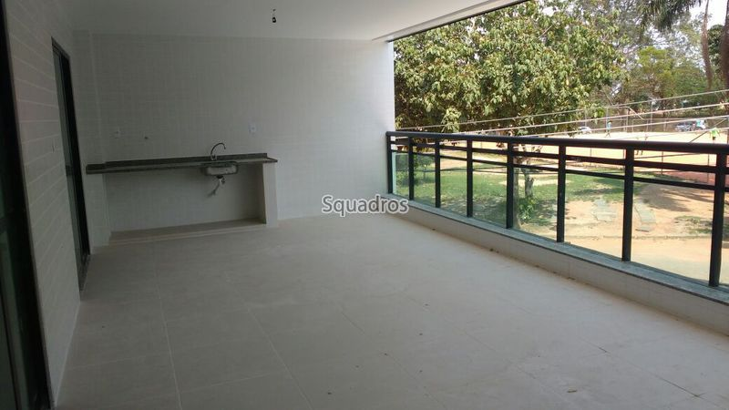 Apartamento a venda, 3 quartos, Jardim Guanabara, Ilha do Governador, Rio de Janeiro, RJ - 5738 - 3