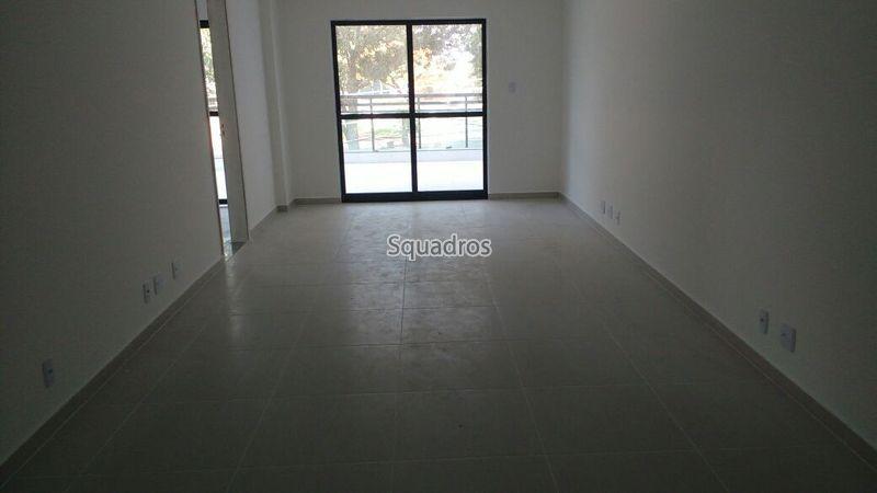 Apartamento a venda, 3 quartos, Jardim Guanabara, Ilha do Governador, Rio de Janeiro, RJ - 5738 - 5