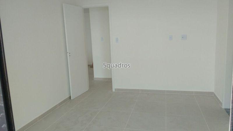 Apartamento a venda, 3 quartos, Jardim Guanabara, Ilha do Governador, Rio de Janeiro, RJ - 5738 - 6