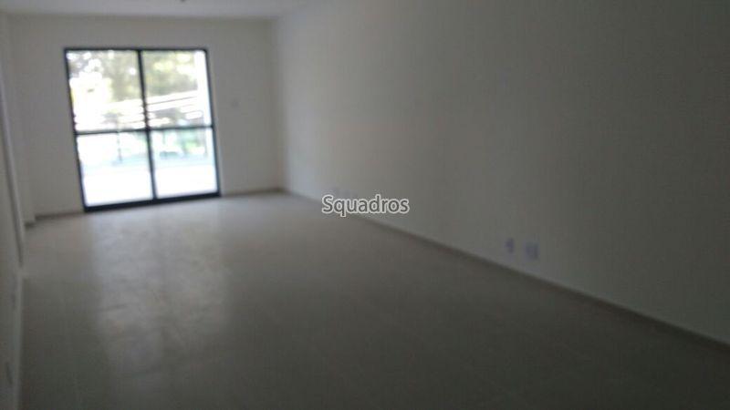 Apartamento a venda, 3 quartos, Jardim Guanabara, Ilha do Governador, Rio de Janeiro, RJ - 5738 - 7