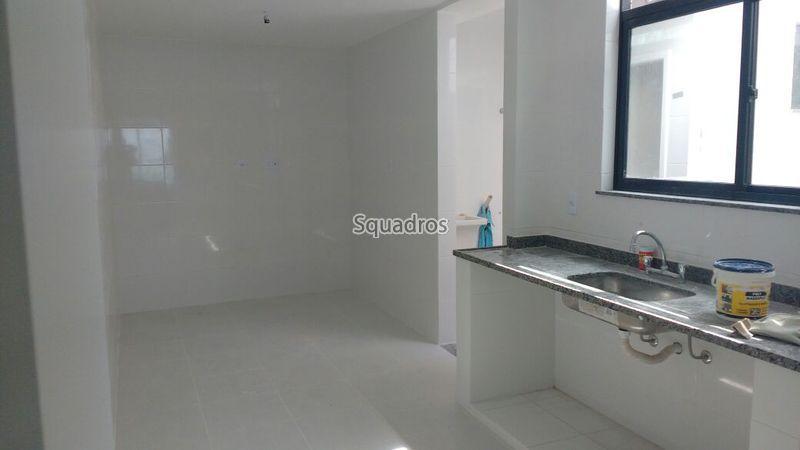 Apartamento a venda, 3 quartos, Jardim Guanabara, Ilha do Governador, Rio de Janeiro, RJ - 5738 - 11