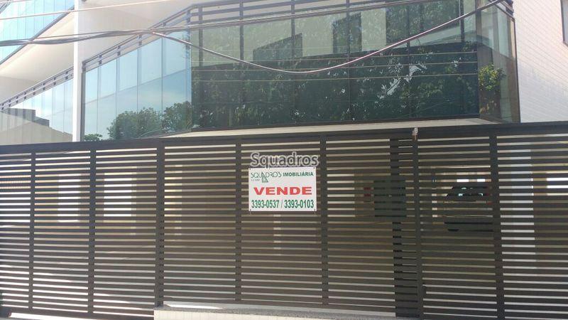 Apartamento a venda, 3 quartos, Jardim Guanabara, Ilha do Governador, Rio de Janeiro, RJ - 5738 - 14